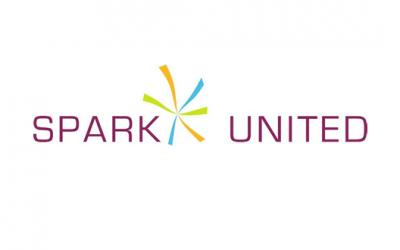 Sportlessen in Spark United